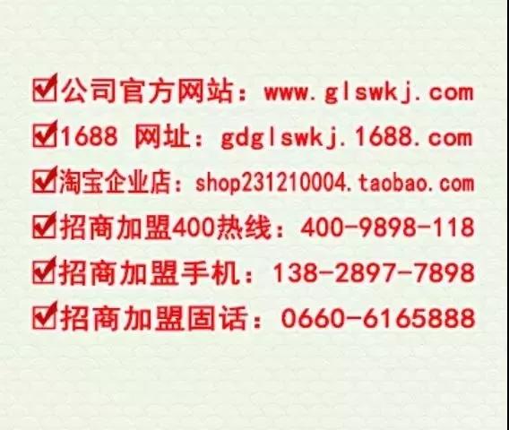 640 (1).webp.jpg