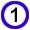 产品参数-蓝圈-1.jpg