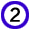 产品参数-蓝圈-2.jpg
