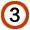产品特点-红圈-3.jpg