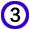 产品参数-蓝圈-3.jpg
