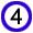 产品参数-蓝圈-4.jpg
