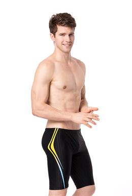 M2192专业泳裤