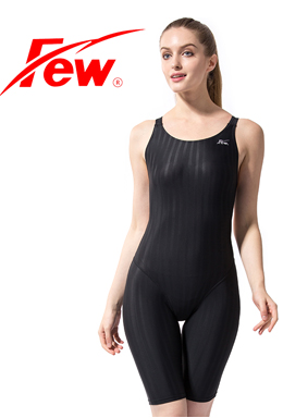 泳衣F2130