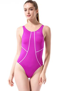 泳衣F2158-04