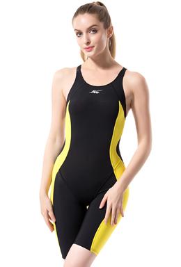 泳衣F2175-02