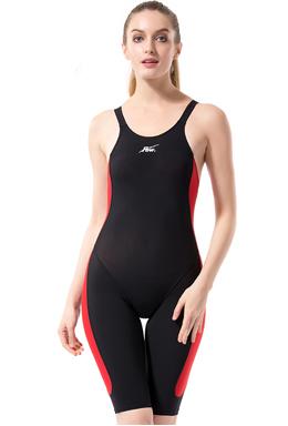 泳衣F2176
