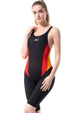 泳衣F2177