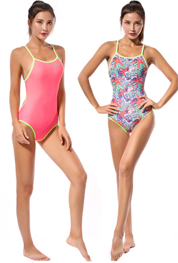 泳衣F2194-02