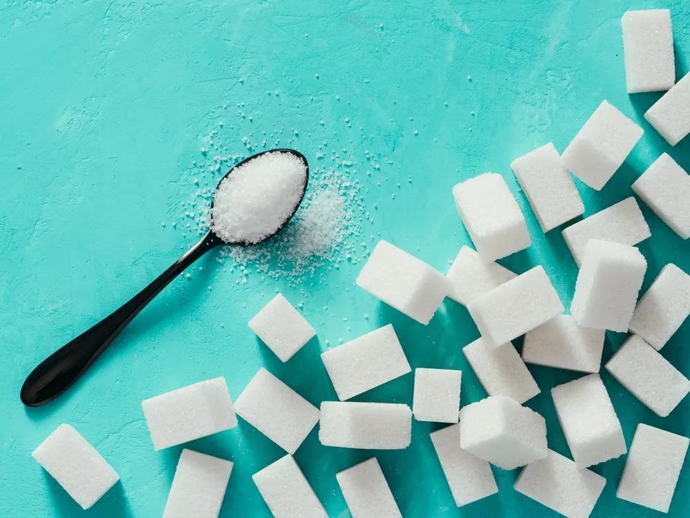 【无糖蛋糕】有味道,健康无负担