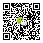 微信图片_20200402113317.jpg