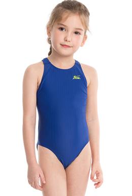 儿童泳衣F2142-03