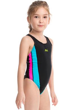 儿童泳衣F2147-01