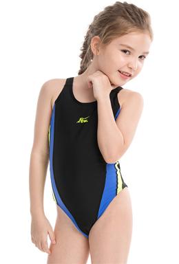 儿童泳衣F2147-03