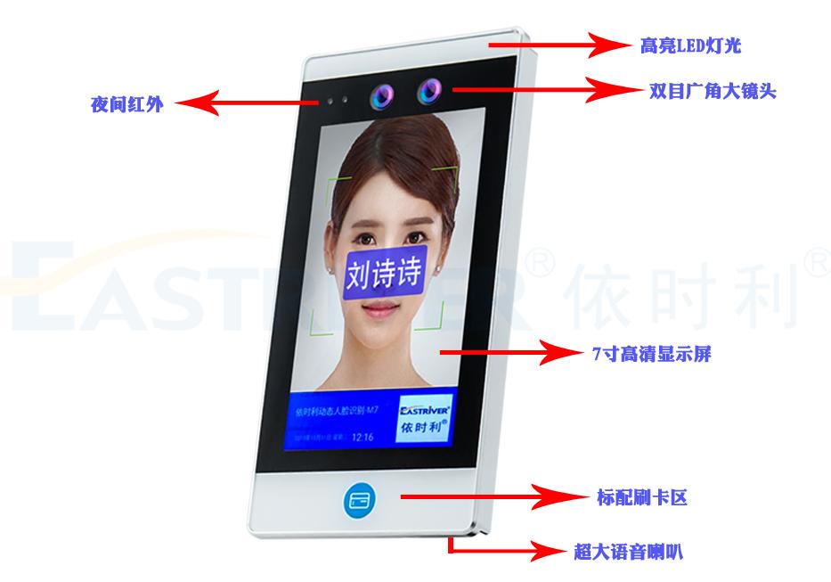 4-AI动态人脸考勤机M21系列●产品结构.jpg