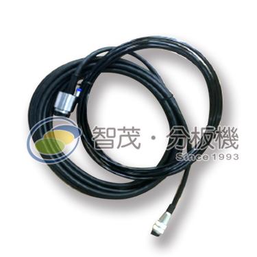 主轴电机控制线 KN-KEMCD-3000