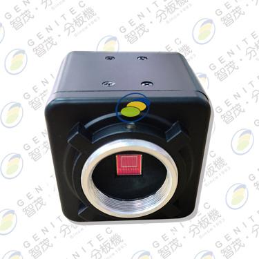 台湾Genitec CCD相机 GCCD-Q233