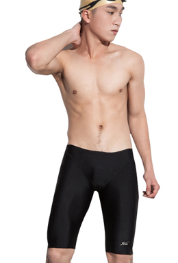泳褲M2166-01