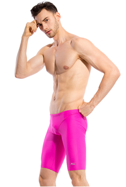 泳褲M2166-03
