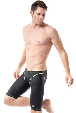 泳褲M2169
