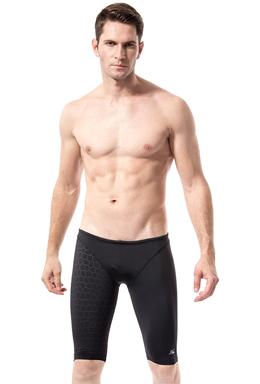 泳褲M2187