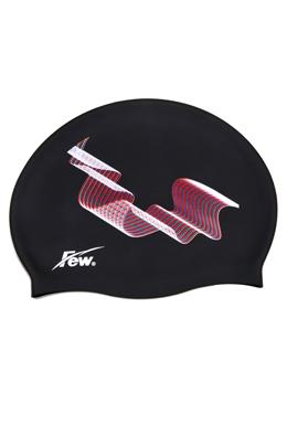 泳帽F024