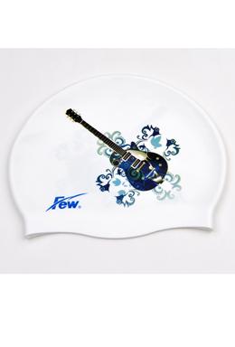 泳帽F026