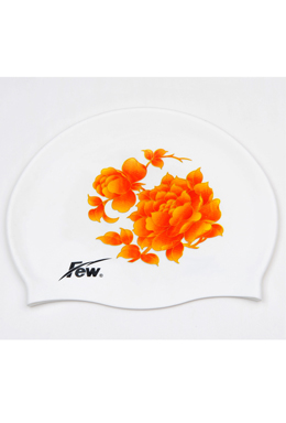 泳帽F029