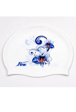 泳帽F030