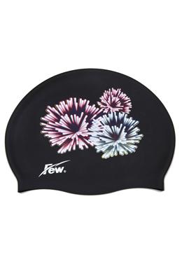 泳帽F031