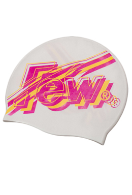 泳帽F037-03