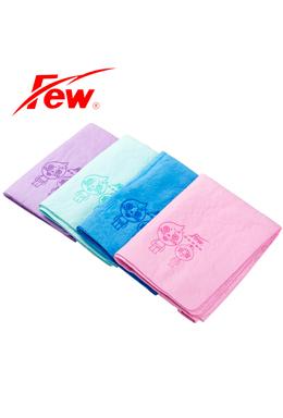 吸水毛巾4576