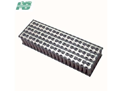 锂钴氧化物作为可充电锂电池的阴极材料