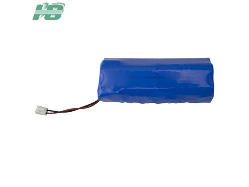 三元锂离子动力电池和磷酸铁锂电池哪个要更适合电动汽车?