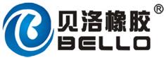 広東貝洛新素材テクノロジー株式会社