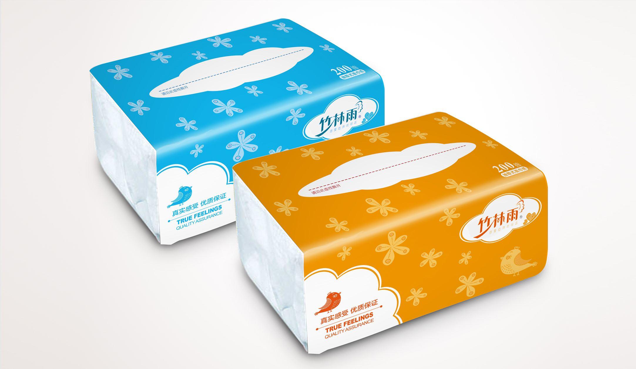 包装材料阻隔性能的好坏是评估食品货架期的决定性因素