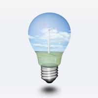 灯光锂电池