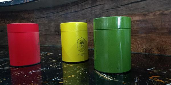 易清洁涂料|防污涂料|疏水疏油涂料外卖食品包装研究