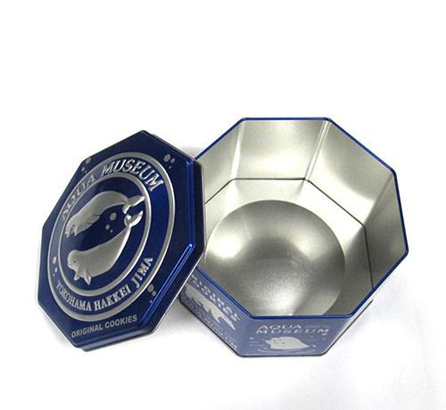 皇冠创新金属罐与手工咖啡新贵的故事