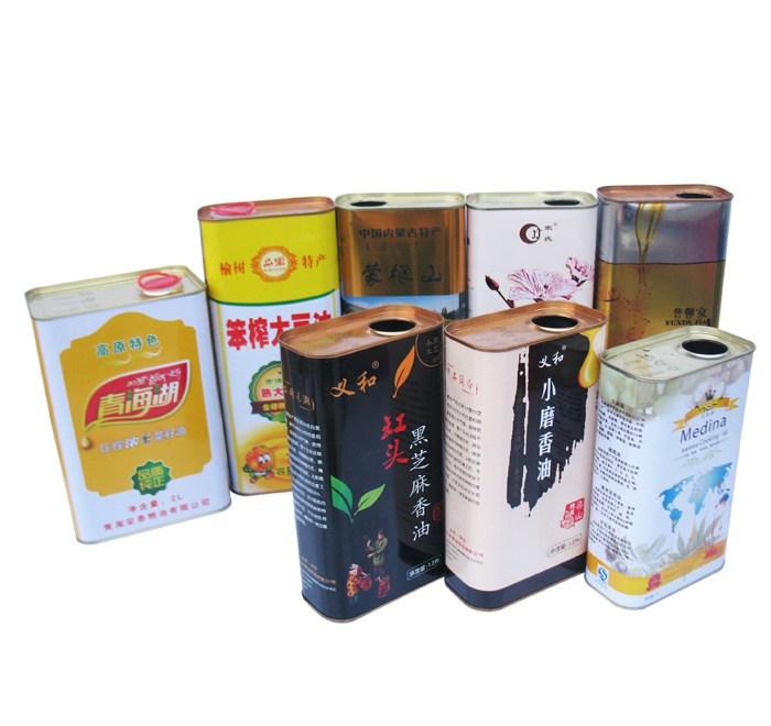 食品外包装设计几个方法,这样做激发购买欲望