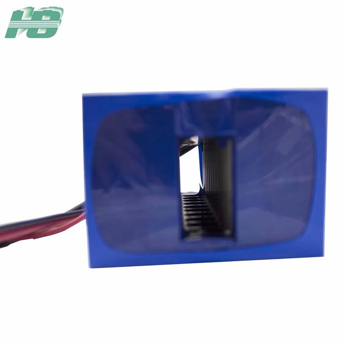 浩博43.2V10.4Ah低温锂电池18650特种船用设备-40℃应急电源厂家
