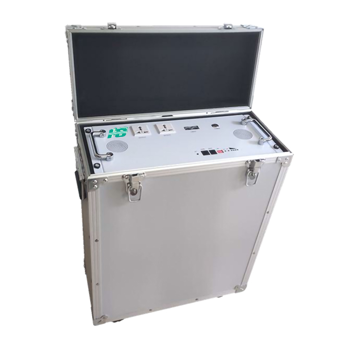 浩博4.4kWh家庭分布式储能电池组2KW应急备用电源磷酸铁锂电池厂