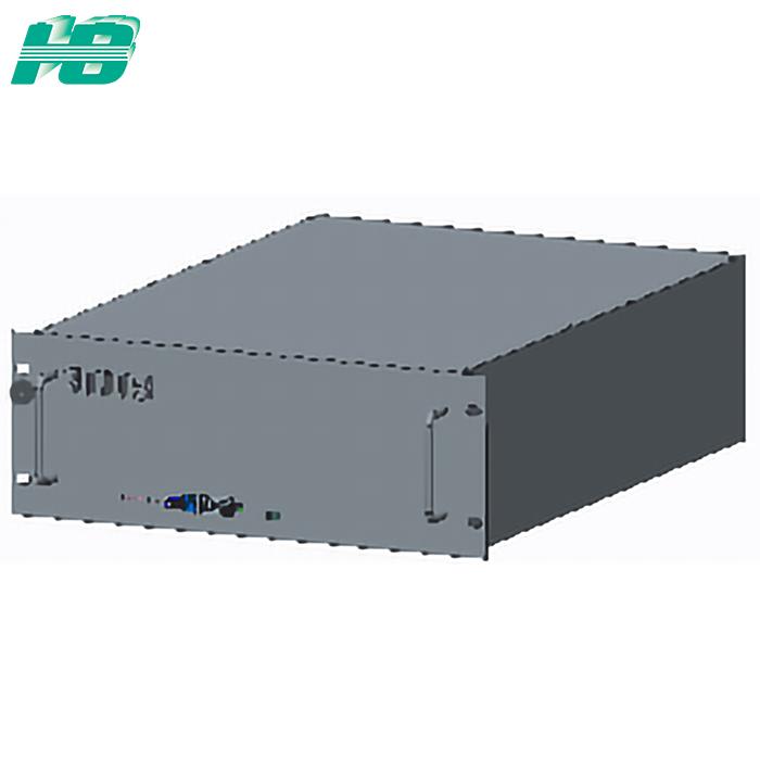 浩博48V185Ah低温锂电池21700三元锂离子电池-40℃定制锂电池厂家