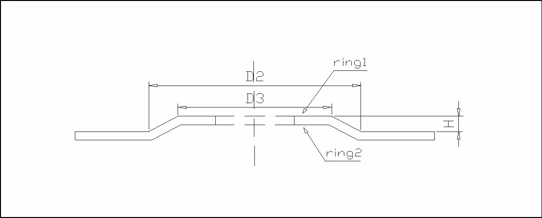 H2c35036bd0a142de9325aaf62a34e966f.png_ (1).jpg