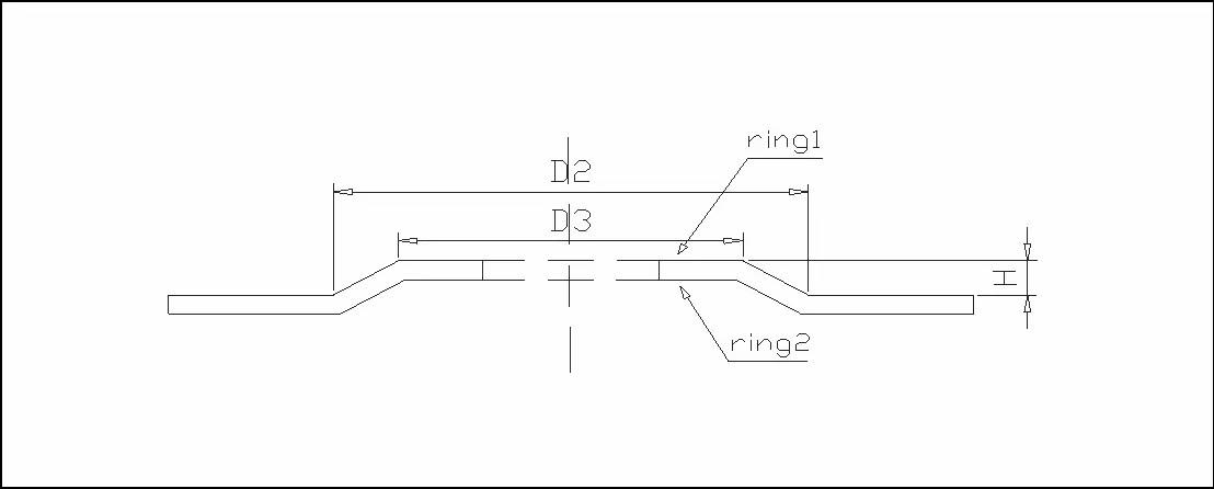 H2c35036bd0a142de9325aaf62a34e966f.png_ (2).jpg