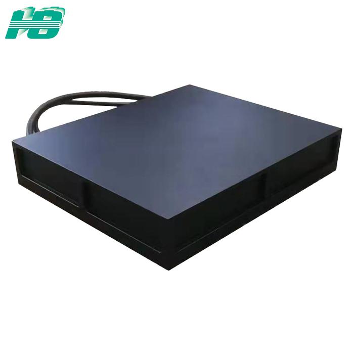 浩博25.2V锂电池30Ah智能机器人锂电池定制18650磷酸铁锂电池厂家