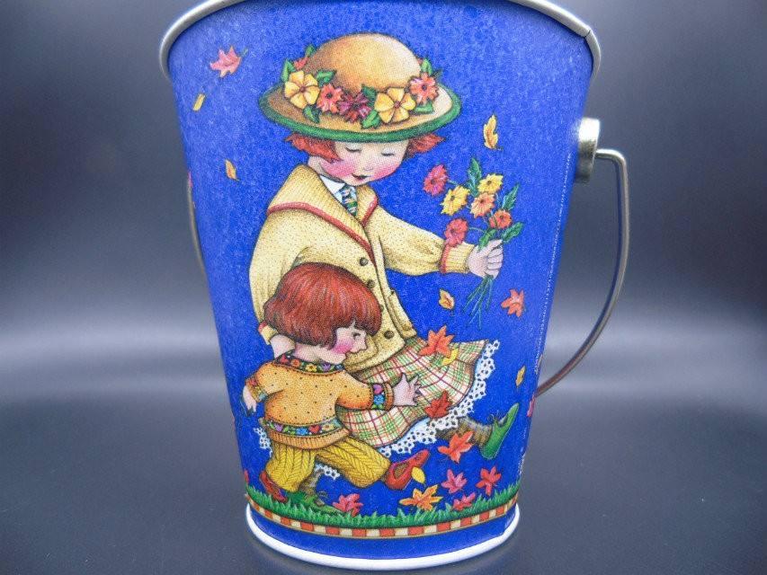 镀锡铁罐和马口铁罐有什么区别