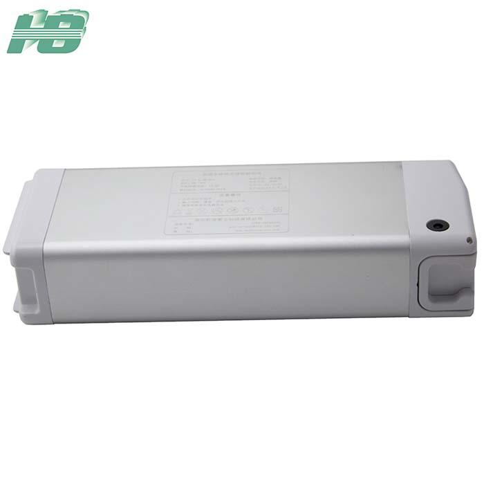 浩博18650低温锂电池12V30Ah大容量三元锂电池-40℃低温电池厂家