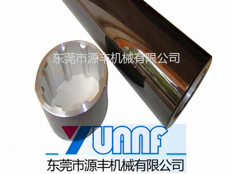 胶辊生产厂家选择专业企业产品质量可靠