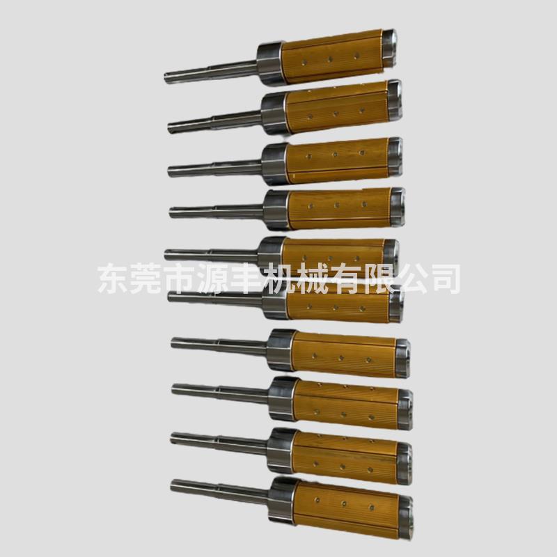 惠州板式氣脹軸
